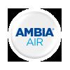 AmbiaAir.png
