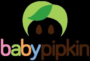 Baby-Pipkin-Logo.png