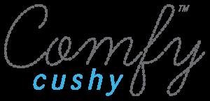 Comfy-Cushy-Logo.png