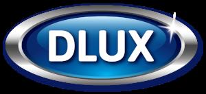 DLUX-Logo.png