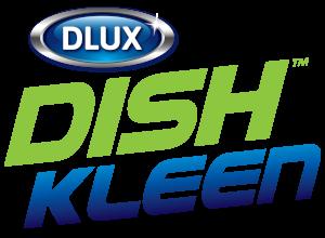 Dish-Kleen-Logo.png