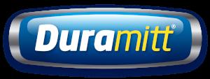 Duramitt-Logo.png