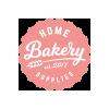 HomeBakery.png