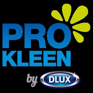 Pro-Kleen-Logo.png