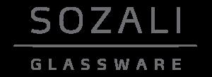 Sozali-Glassware-Logo.png