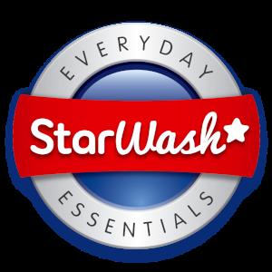 Starwash-logo.png