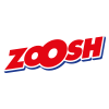 Zoosh.png